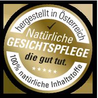 Premium Qualität aus Österreich