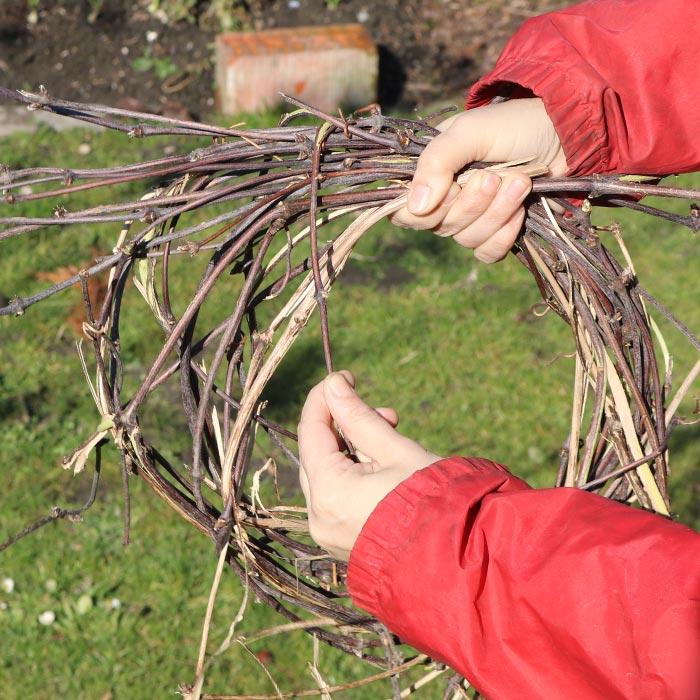 Anleitung, Gartentipps und Dekoideen für den Frühling und den Sommer