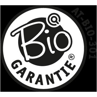 Zertifizierte BIO-Kosmetik
