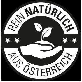 Garantiert aus Österreich