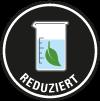 auf das wirklich wesentliche reduzierte Inhaltstoffe von Inizio