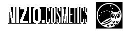 INIZIO Cosmetics-Logo